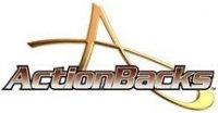 ActionBacks Video Backgrounds