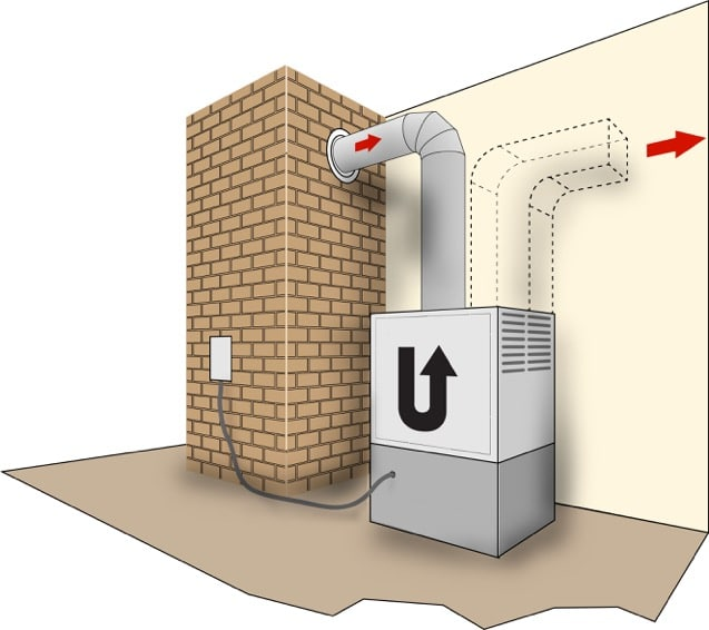 Industrial_illustraton_sample1