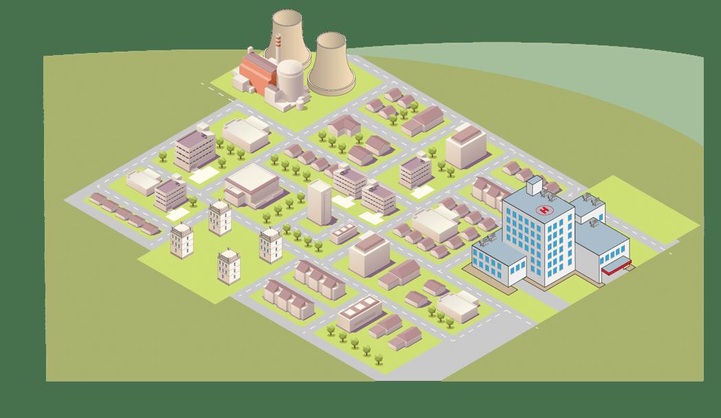 Industrial_illustraton_sample2