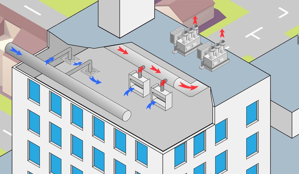 Industrial_illustraton_sample5