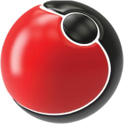 SI_Logo_Ball