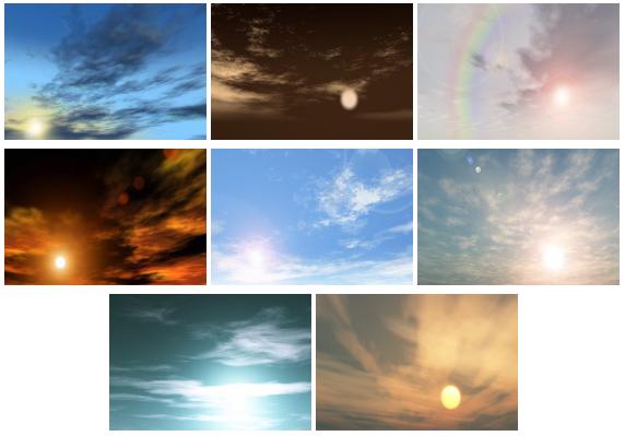 Screenshot 2013-12-14 21.07.59