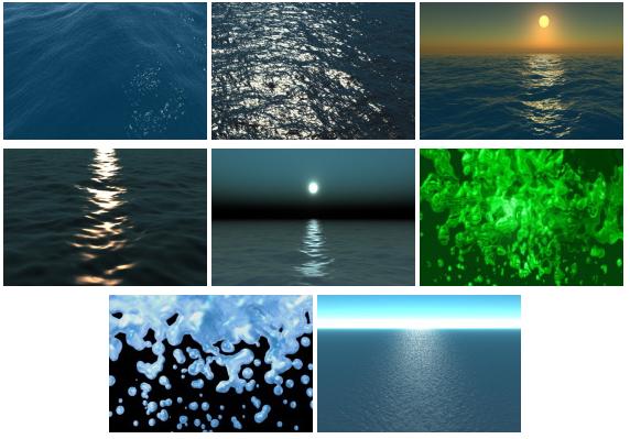 Screenshot 2013-12-14 21.13.41