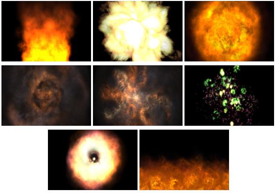 Screenshot 2013-12-14 21.15.46