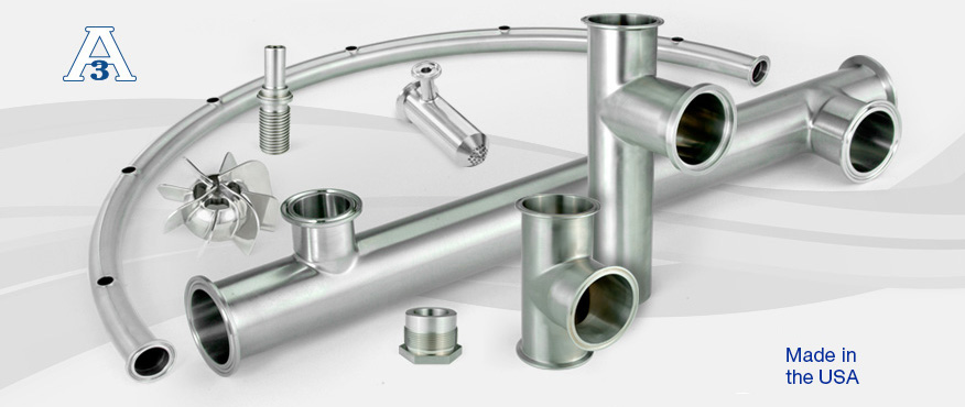 stainless-components-main-image