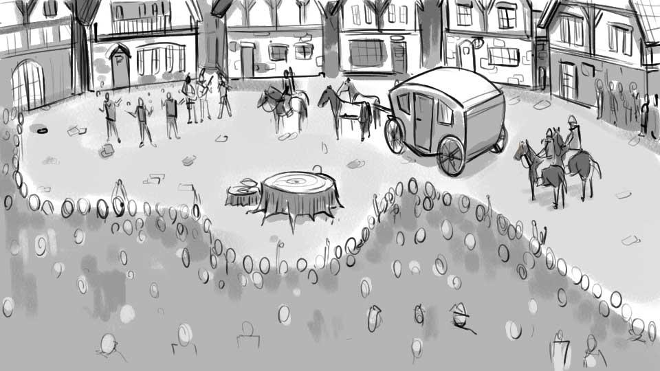 storyboard_scene001009b