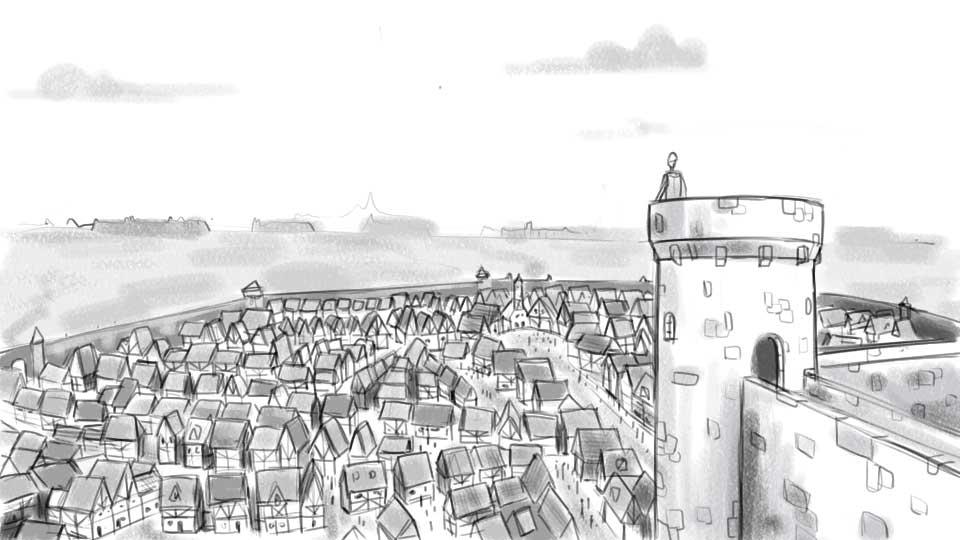 storyboard_scene001_001a